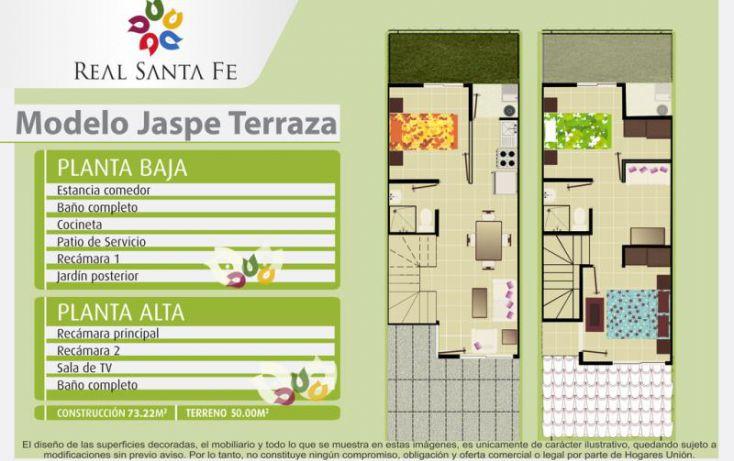 Foto de casa en venta en avenida 2 de mayo 30, el sifón, ayala, morelos, 1745131 no 14