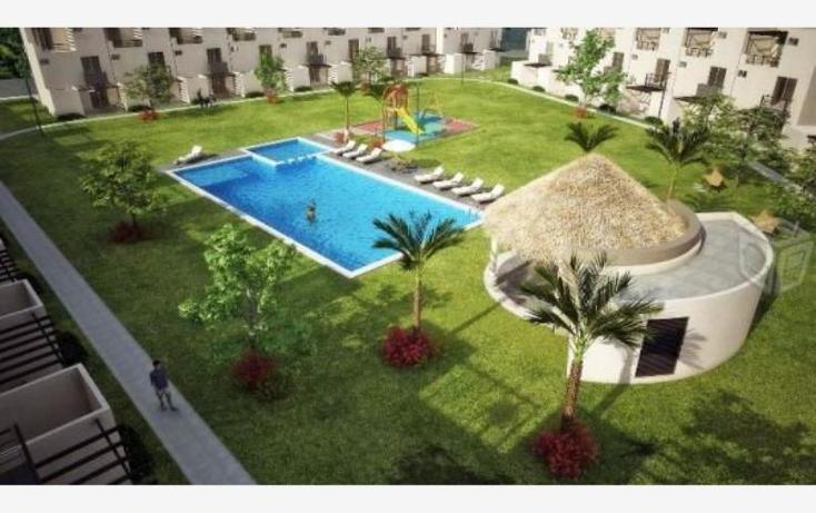 Foto de casa en venta en avenida 2 de mayo 30, morelos, cuautla, morelos, 1615212 No. 14