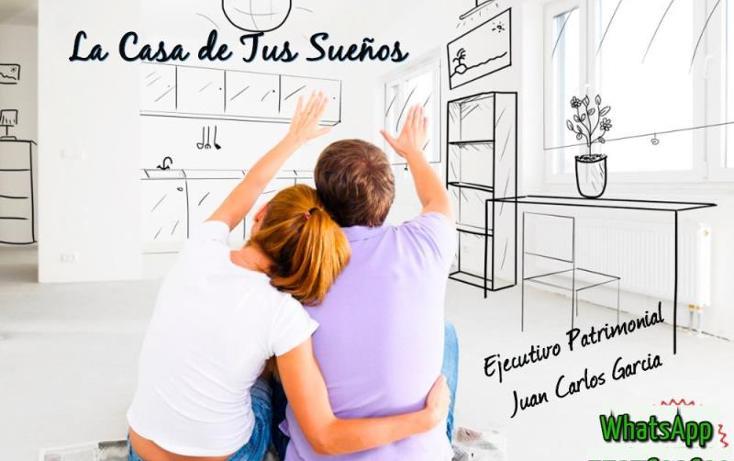 Foto de casa en venta en avenida 2 de mayo 30, morelos, cuautla, morelos, 1745131 No. 19