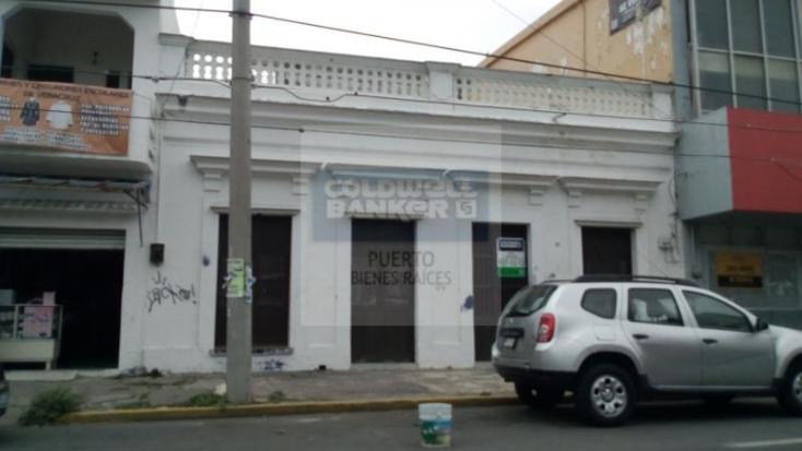 Foto de local en renta en  0, veracruz centro, veracruz, veracruz de ignacio de la llave, 593789 No. 02
