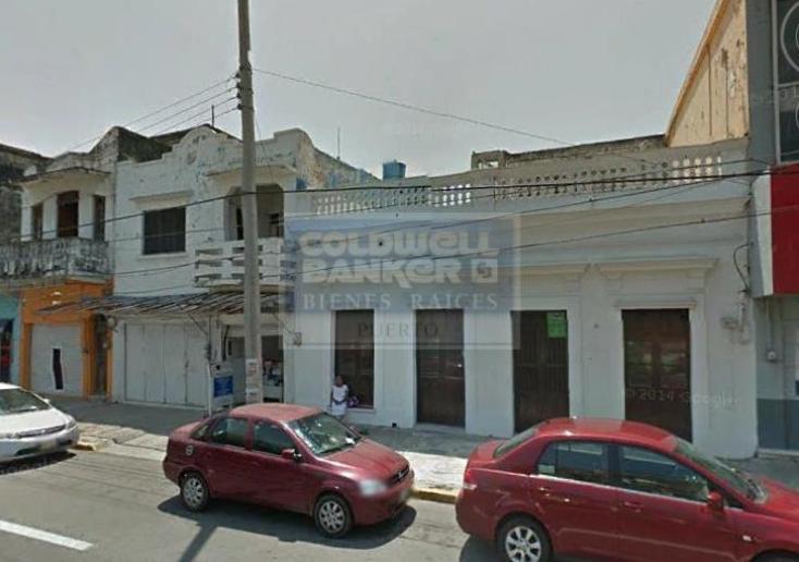 Foto de local en renta en  0, veracruz centro, veracruz, veracruz de ignacio de la llave, 593789 No. 04
