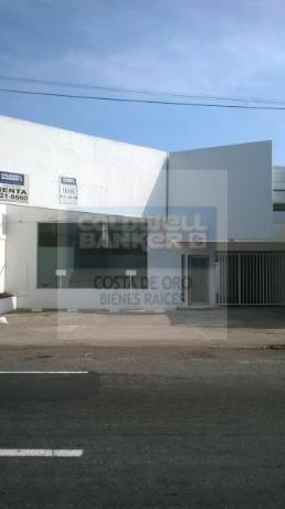 Foto de oficina en venta en avenida 20 de noviembre , ignacio zaragoza, veracruz, veracruz de ignacio de la llave, 221252 No. 02
