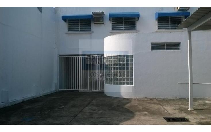 Foto de oficina en venta en avenida 20 de noviembre , ignacio zaragoza, veracruz, veracruz de ignacio de la llave, 221252 No. 03
