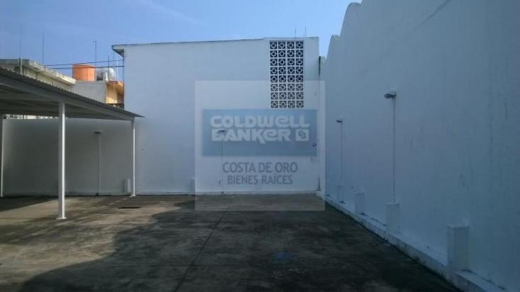 Foto de oficina en venta en avenida 20 de noviembre , ignacio zaragoza, veracruz, veracruz de ignacio de la llave, 221252 No. 04
