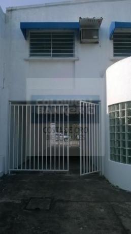 Foto de oficina en venta en avenida 20 de noviembre , ignacio zaragoza, veracruz, veracruz de ignacio de la llave, 221252 No. 05