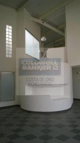Foto de oficina en venta en avenida 20 de noviembre , ignacio zaragoza, veracruz, veracruz de ignacio de la llave, 221252 No. 06