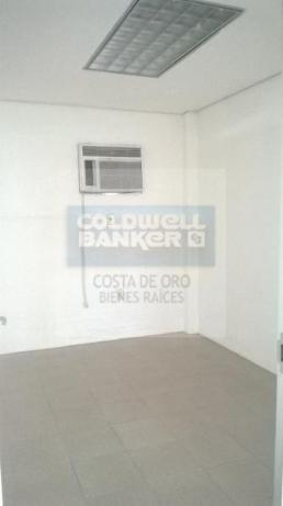 Foto de oficina en venta en avenida 20 de noviembre , ignacio zaragoza, veracruz, veracruz de ignacio de la llave, 221252 No. 08