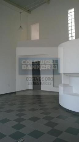 Foto de oficina en venta en avenida 20 de noviembre , ignacio zaragoza, veracruz, veracruz de ignacio de la llave, 221252 No. 09