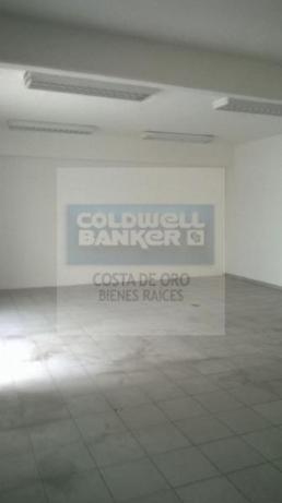 Foto de oficina en venta en avenida 20 de noviembre , ignacio zaragoza, veracruz, veracruz de ignacio de la llave, 221252 No. 10