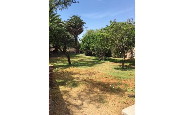 Foto de terreno habitacional en venta en avenida 20 de noviembre , san bartolo cuautlalpan, zumpango, méxico, 1825947 No. 01