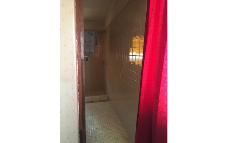 Foto de terreno habitacional en venta en avenida 20 de noviembre , san bartolo cuautlalpan, zumpango, méxico, 1825947 No. 07