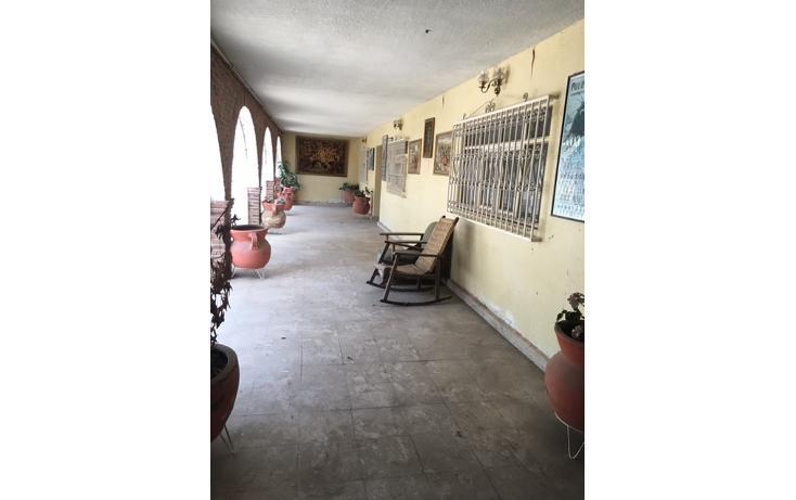 Foto de terreno habitacional en venta en  , san bartolo cuautlalpan, zumpango, méxico, 1825947 No. 10