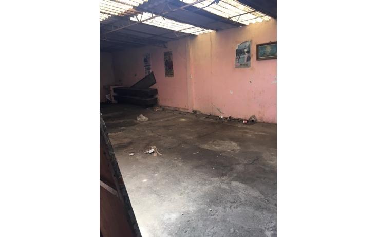 Foto de terreno habitacional en venta en avenida 20 de noviembre , san bartolo cuautlalpan, zumpango, méxico, 1825947 No. 13