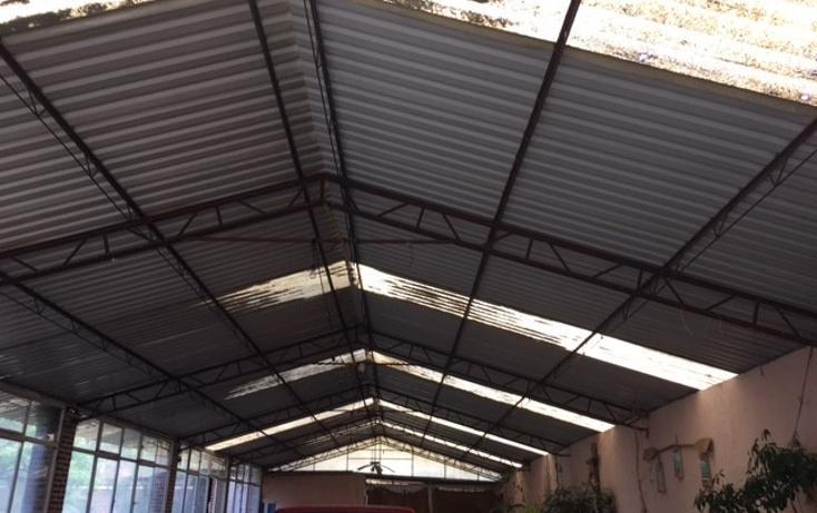 Foto de terreno habitacional en venta en avenida 20 de noviembre , san bartolo cuautlalpan, zumpango, méxico, 1825947 No. 20
