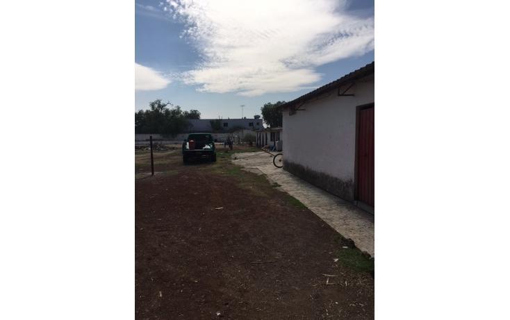 Foto de terreno habitacional en venta en avenida 20 de noviembre , san bartolo cuautlalpan, zumpango, méxico, 1825947 No. 24
