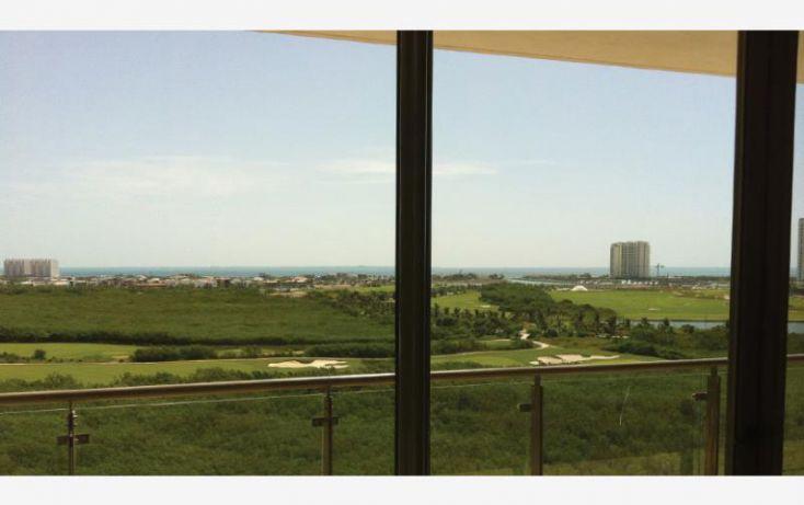 Foto de departamento en venta en avenida 2000, región 84, benito juárez, quintana roo, 1623300 no 02