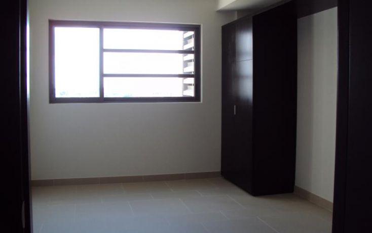 Foto de departamento en venta en avenida 2000, región 84, benito juárez, quintana roo, 1623300 no 03