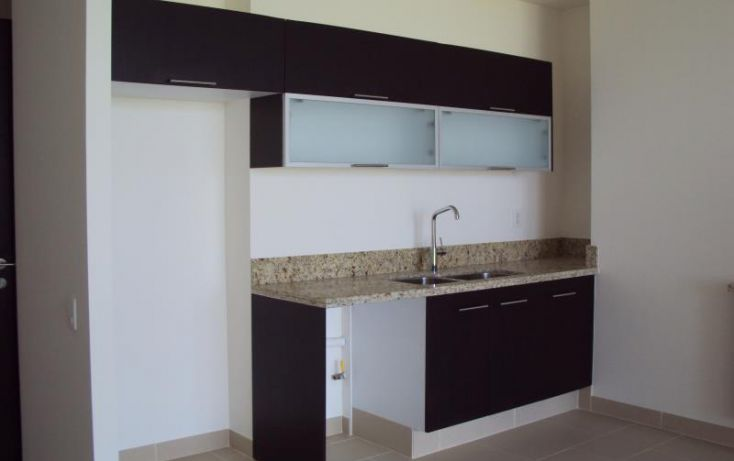 Foto de departamento en venta en avenida 2000, región 84, benito juárez, quintana roo, 1623300 no 06