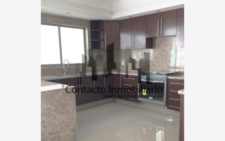 Foto de casa en venta en avenida 2408, la cima, zapopan, jalisco, 1590826 No. 01