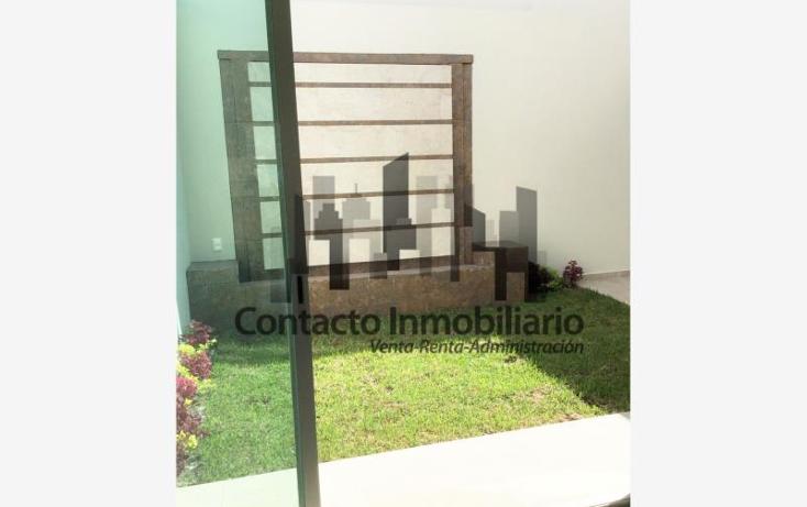 Foto de casa en venta en avenida 2408, la cima, zapopan, jalisco, 1590826 No. 03