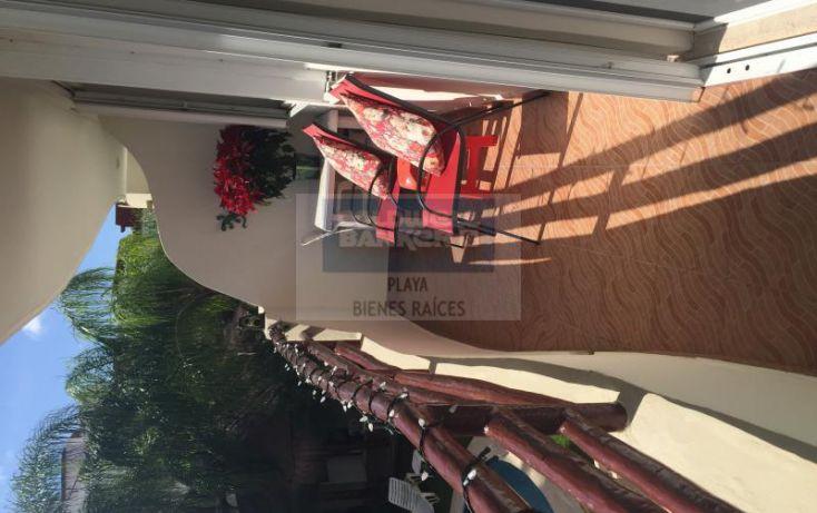 Foto de departamento en venta en avenida 25, entre 22 y 24, playa del carmen, solidaridad, quintana roo, 1516787 no 09