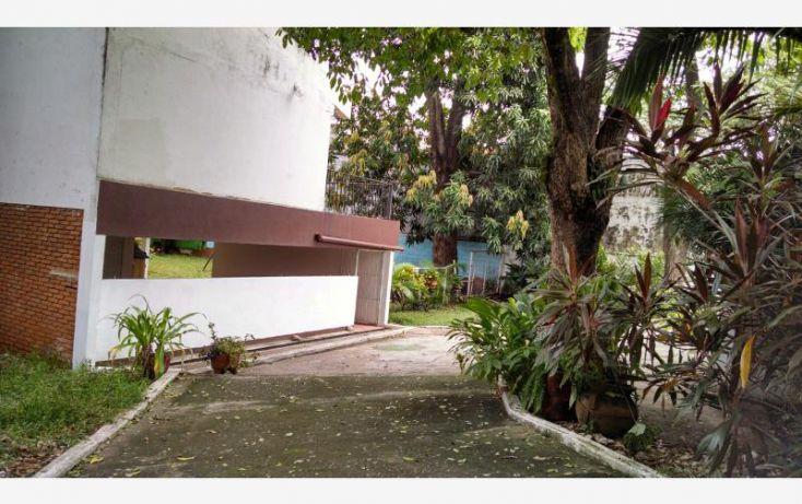 Foto de oficina en renta en avenida 27 de febrero 1408, municipal, centro, tabasco, 1578048 no 04