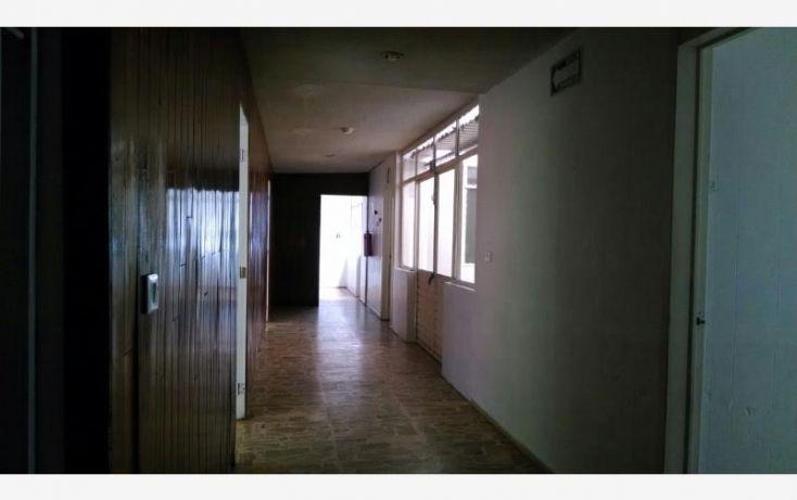Foto de oficina en renta en avenida 27 de febrero 1408, municipal, centro, tabasco, 1578048 no 06
