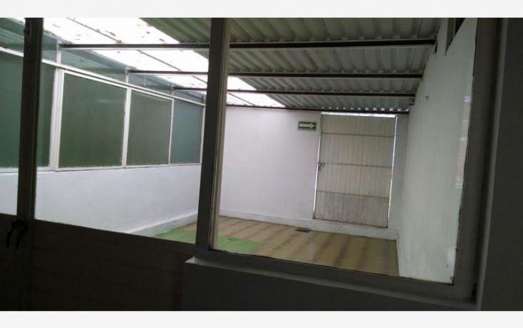 Foto de oficina en renta en avenida 27 de febrero 1408, municipal, centro, tabasco, 1578048 no 07