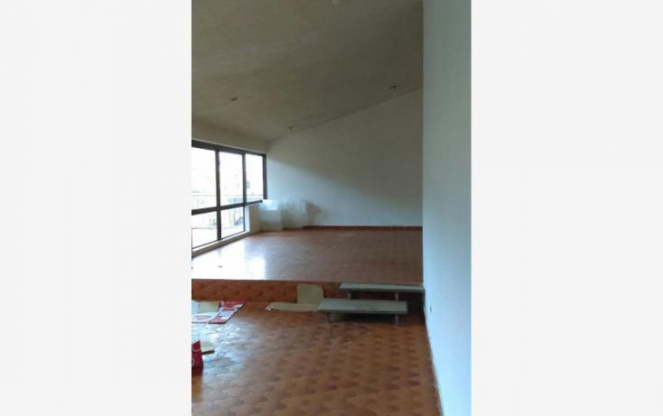 Foto de oficina en renta en avenida 27 de febrero 1408, municipal, centro, tabasco, 1578048 no 08