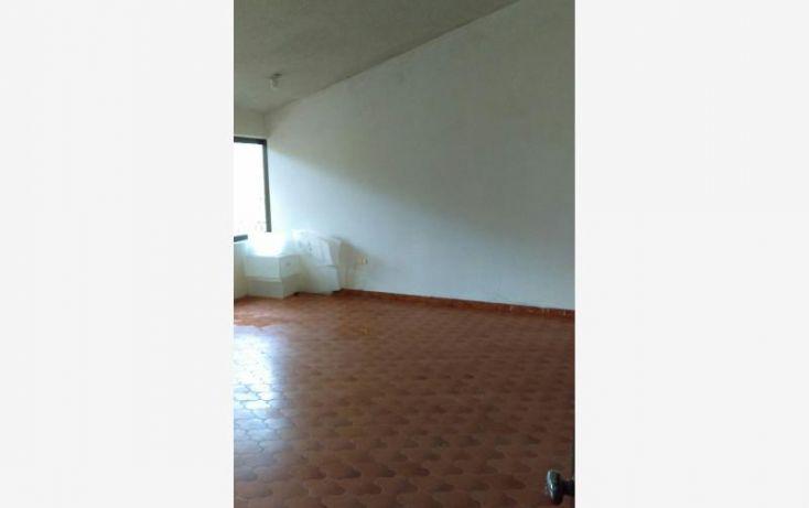Foto de oficina en renta en avenida 27 de febrero 1408, municipal, centro, tabasco, 1578048 no 09