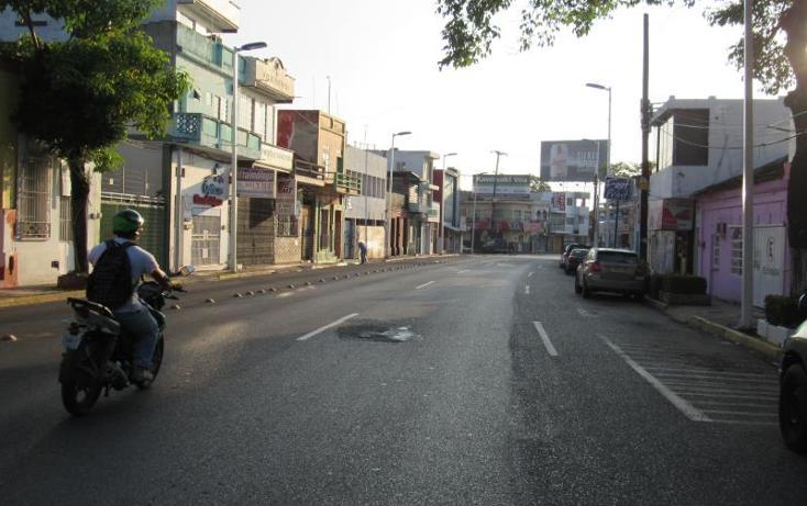 Foto de edificio en venta en avenida 27 de febrero colonia 1, villahermosa centro, centro, tabasco, 2660403 No. 02