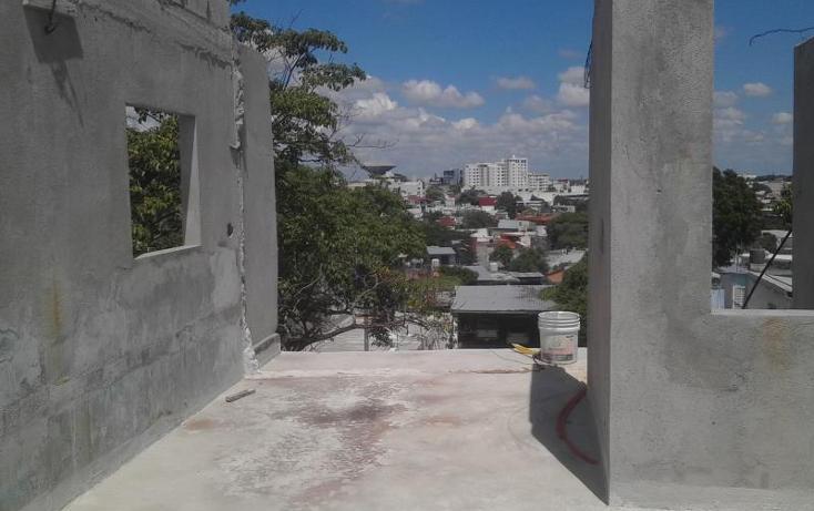 Foto de edificio en venta en avenida 27 de febrero colonia 1, villahermosa centro, centro, tabasco, 2660403 No. 03