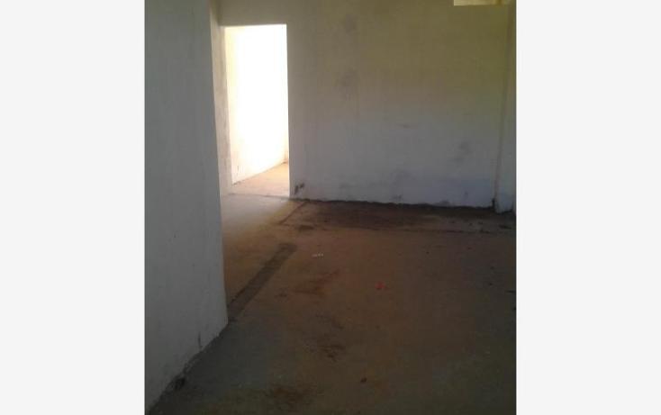 Foto de edificio en venta en avenida 27 de febrero colonia 1, villahermosa centro, centro, tabasco, 2660403 No. 05