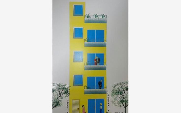 Foto de edificio en venta en avenida 27 de febrero colonia 1, villahermosa centro, centro, tabasco, 2660403 No. 06