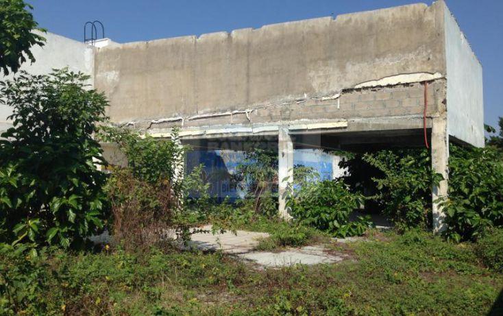 Foto de terreno habitacional en venta en avenida 27 de febrero, gil y sáenz el águila, centro, tabasco, 1618500 no 06