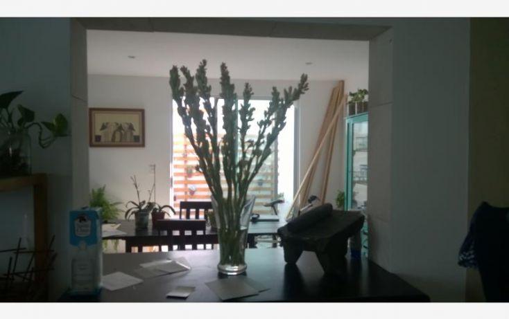 Foto de casa en venta en avenida 29 oriente 619, san pablo tecamac, san pedro cholula, puebla, 1945066 no 03