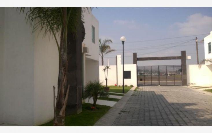 Foto de casa en venta en avenida 29 oriente 619, san pablo tecamac, san pedro cholula, puebla, 1945066 no 06
