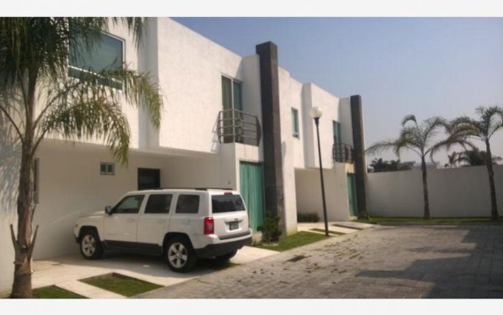Foto de casa en venta en avenida 29 oriente 619, san pablo tecamac, san pedro cholula, puebla, 1945066 no 07