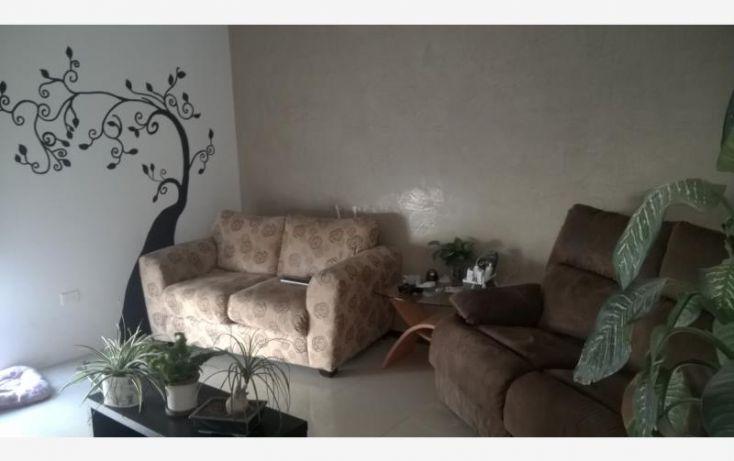 Foto de casa en venta en avenida 29 oriente 619, san pablo tecamac, san pedro cholula, puebla, 1945066 no 08