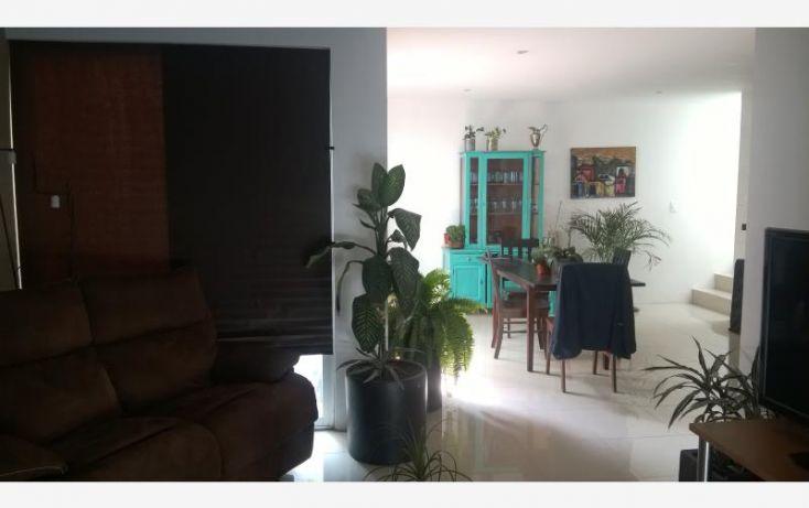 Foto de casa en venta en avenida 29 oriente 619, san pablo tecamac, san pedro cholula, puebla, 1945066 no 09