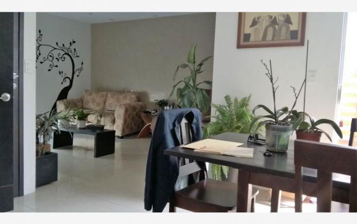 Foto de casa en venta en avenida 29 oriente 619, san pablo tecamac, san pedro cholula, puebla, 1945066 no 15
