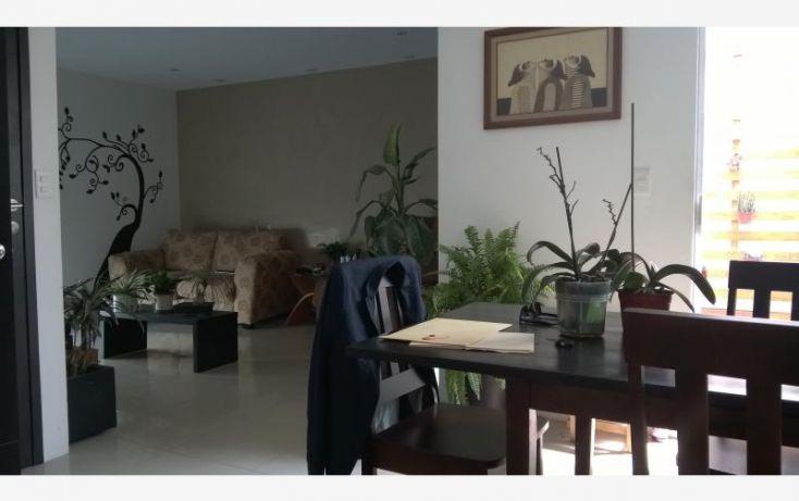 Foto de casa en venta en avenida 29 oriente 619, san pablo tecamac, san pedro cholula, puebla, 1945066 no 16