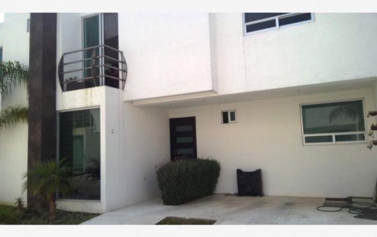 Foto de casa en venta en avenida 29 oriente 619, san pablo tecamac, san pedro cholula, puebla, 1945066 no 17