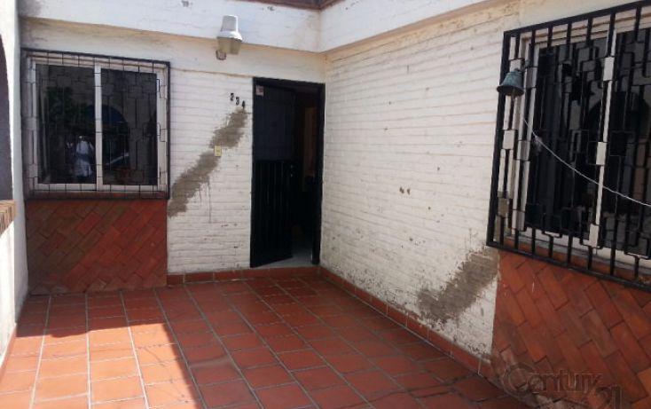Casa en san juan de arag n vi secci n en renta id 1339799 for Casas en renta df