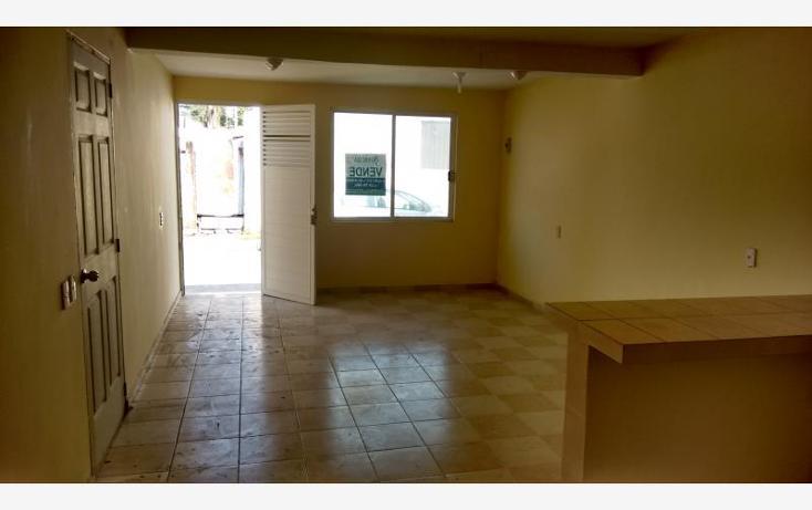 Foto de casa en venta en avenida 43 159, venustiano carranza, boca del río, veracruz de ignacio de la llave, 1570014 No. 03