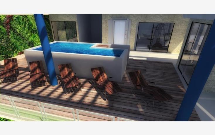 Foto de departamento en venta en  avenida 45, playa del carmen centro, solidaridad, quintana roo, 1791670 No. 04