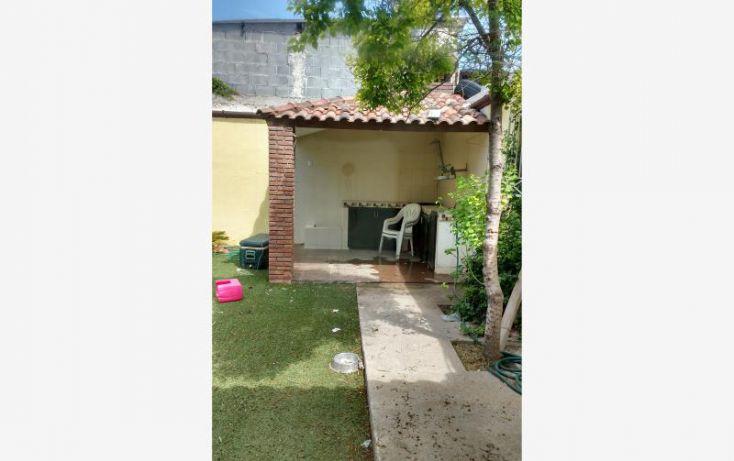 Foto de casa en renta en avenida 5 2460, lourdes, saltillo, coahuila de zaragoza, 1945974 no 08