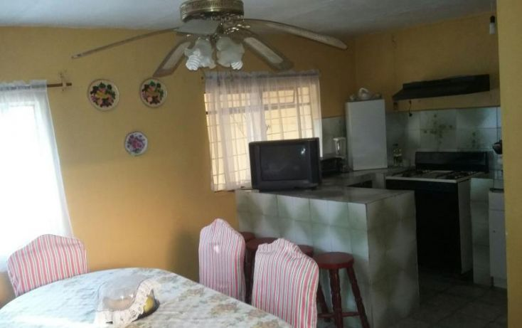 Foto de casa en venta en avenida 5 de febrero 188, parques del castillo, el salto, jalisco, 1734818 no 03