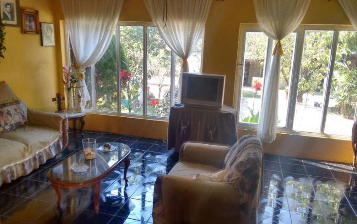 Foto de casa en venta en avenida 5 de febrero 188, parques del castillo, el salto, jalisco, 1734818 no 04