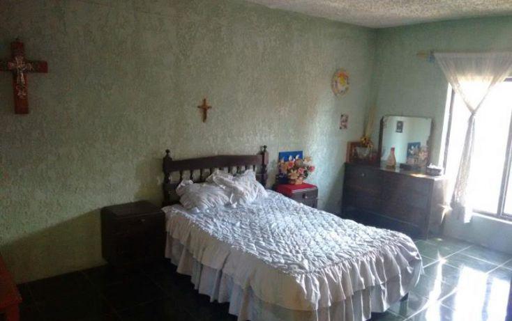 Foto de casa en venta en avenida 5 de febrero 188, parques del castillo, el salto, jalisco, 1734818 no 05